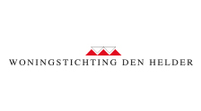 Logo-Woningstichting